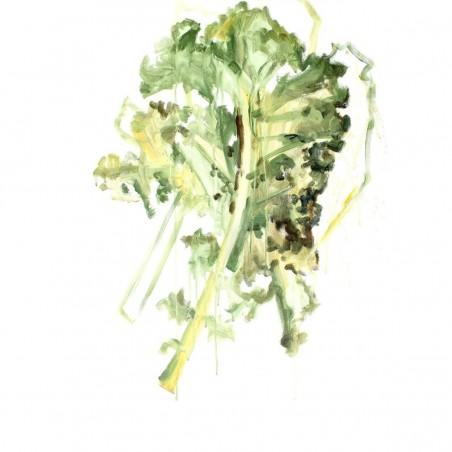 Lotion pour le corps - Peaux sensibles - 100 ml - Vegan, Naturelle & Bio - Select Store Cosmétiques Vegans
