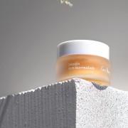 Baume Apaisant à la Papaye - SOS Marmelade