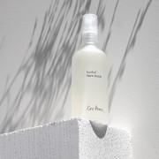 Brume visage - Hydratante - Thé Vert & Acide Hyaluronique
