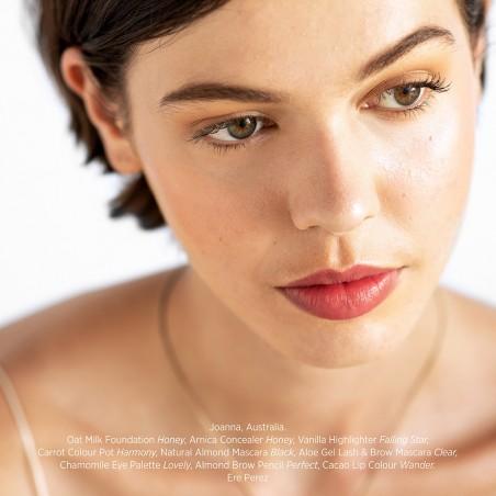Ere Perez - Anti-cerne et correcteur nourrissant - 6 coloris - Maquillage Vegan & Naturel - Select Store Cosmétiques Vegans