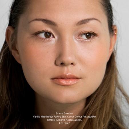 Ere Perez - Crème teintée blush Joues et lèvres - 5 coloris - Maquillage Vegan & Naturel - Select Store Cosmétiques Vegans