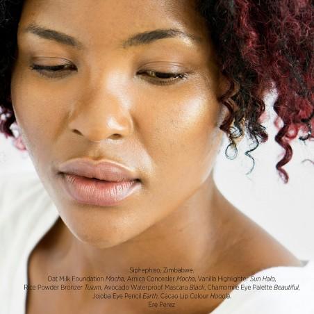 Ere Perez - Crayon pour les yeux - 8 coloris - Maquillage Vegan & Naturel - Select Store Cosmétiques Vegans