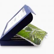 Lingette Bio Multi Usage - Coton - Tropicale