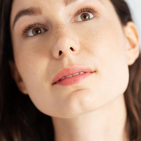 Ere Perez - Rouge à lèvres brillant - 6 Coloris - Maquillage Vegan & Naturelle - Select Store Cosmétiques Vegans