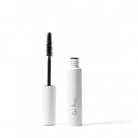 Ere Perez - Mascara Waterproof enrichi à l'Avocat - Maquillage Vegan & Naturelle - Sans OGM - Select Store Cosmétiques Vegans