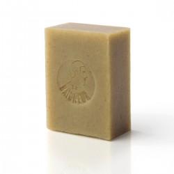 Le Baigneur - Savon Solide pour homme - Cacao Cru - Vegan, Bio et Fabriqué en France - Select Store Cosmétiques Vegans