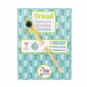 Oriculi - Cure oreilles en bambou