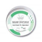 Baume onctueux - Multi-usage - Visage, Corps & Cheveux - Lait d'Amande