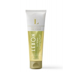 LeBon - Dentifrice Bio Le White - Menthe douce & Thé Vert - Bio & Made in France - Select store éthique Cosmétiques Vegans