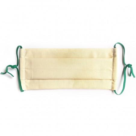 Alterosac - Masque en tissu lavable et réutilisable - Protection Covid 19 - Select Store éthique Cosmétiques Vegans