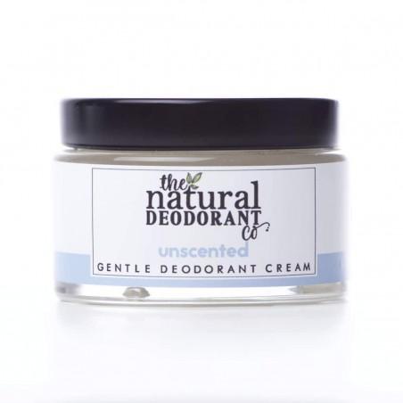 The Natural Deodorant Co - Déodorant Zéro déchet - Vegan & 100% Naturelle - Select store Cosmétiques Vegans