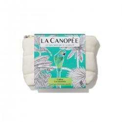 La Canopée - Coffret Les Essentiels - Routine Visage Vegan & 100% Naturelle - Select store Cosmétiques Vegans