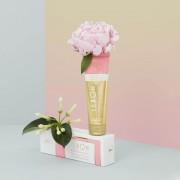 Dentifrice Bio - Sweet Extravagance - Rose, Fleur d'oranger & Menthe