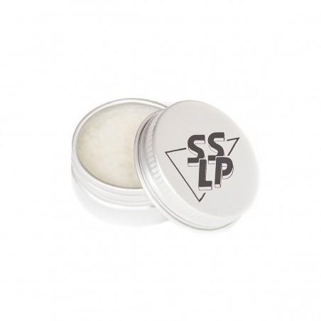 Sisi la Paillette - Beurre applicateur paillettes - Beurre de Karité - Vegan - Select store éthique Cosmétiques Vegans