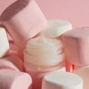 Baume à lèvres - Balm Babe - Marshmallow