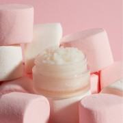 Gommage à lèvres - Sugar sugar - Marshmallow