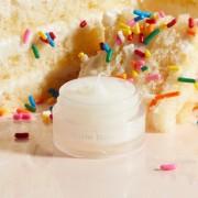 Gommage à lèvres - Sugar Sugar - Gâteau d'Anniversaire