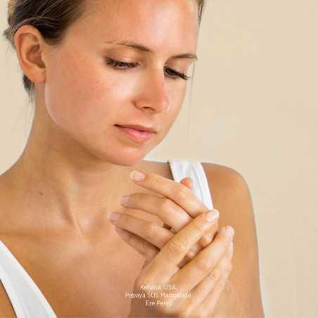 Ere Perez - Soin du visage, mains, pieds, corps, cheveux - Apaisant - Soin Vegan & Naturelle - Select Store Cosmétiques Vegans