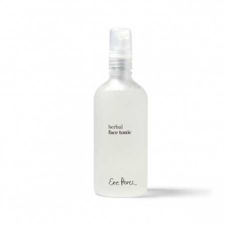 Ere Perez - Brume visage Hydratante - Thé Vert & Acide Hyaluronique - Soin Vegan & Naturel - Select Store Cosmétiques Vegans