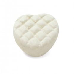 Pachamamaï - Savon Solide Vaisselle - Vegan & Zéro Déchet - Select Store Cosmétiques Vegans