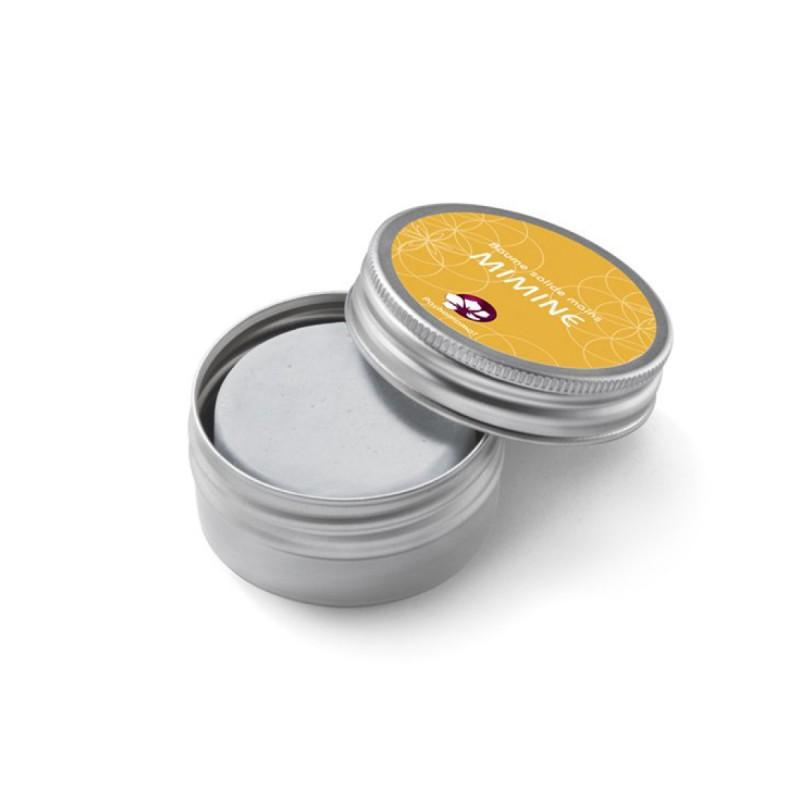 Pachamamaï - Mimine - Baume solide pour les mains - Vegan & Zéro déchet -Select Store Cosmétiques Vegans