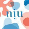 NIU & You