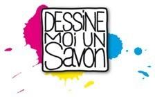 Dessine Moi Un Savon