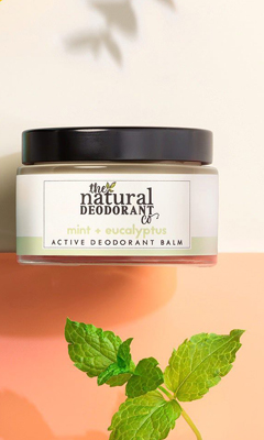 deodorant-natural-deo-vegan-bio-naturel