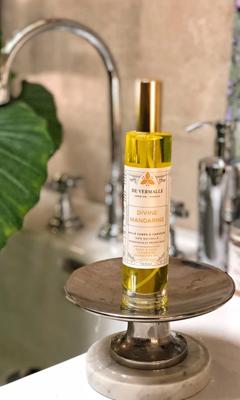 huile-corps-et-cheveux-divine-mandarine-de-vermalle-vegan-bio