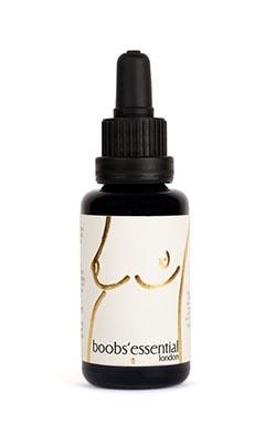 essentials-by-zoe-boobs-huile-de-soin-pour-les-seins-naturelle-vegan