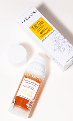 la-canopee-serum-visage-oleagineux-ultra-nourrissant-macadamia-sesame-noisette-baobab-vegan-naturel