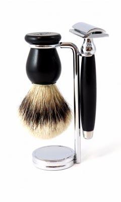 rasoir_gentleman_barbe_barbier
