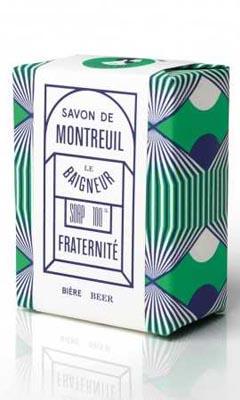 savon_biere_homme_montreuil